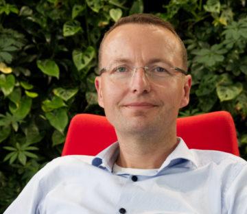 Rostislav Dušek