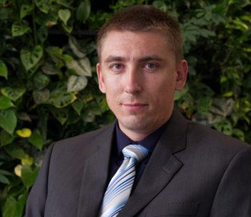 Petr Drábek